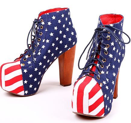 Women s Patriotic Clothing for the 4th of July   Women s  c99724197d