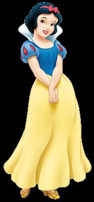 Mama Decoradora Blancanieves Y Los 7 Enanitos Png Descarga Gratis Blancanieves De Disney Blancanieves Blancanieves Imagenes