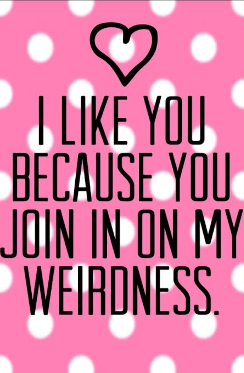 This Is Me And My Best Friend Cute Girly Quotes Girly Quotes Cute Wallpapers Quotes