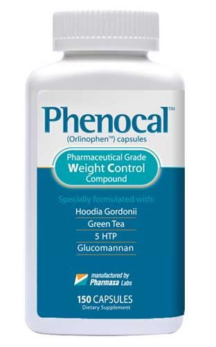 Phenocal Trim Reviews T Weight Control Work Uber Health