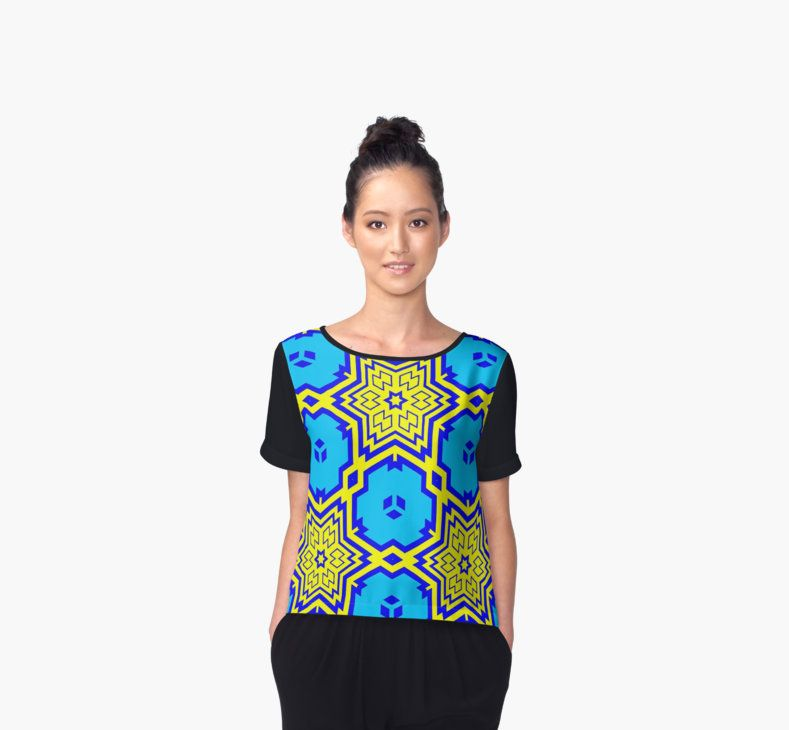 DESIGN-503A by IMPACTEES