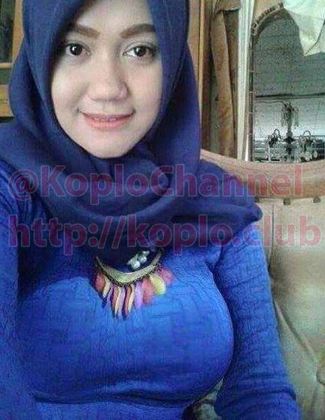 Pin Di Hijaber Hot