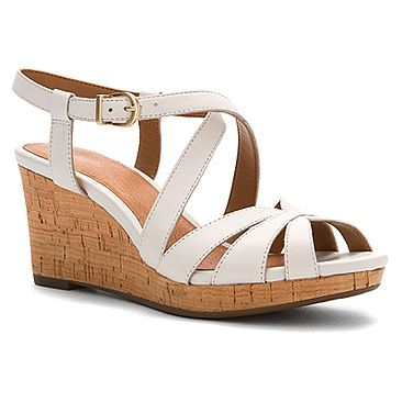 Clarks Palmdale Rema found at #OnlineShoes