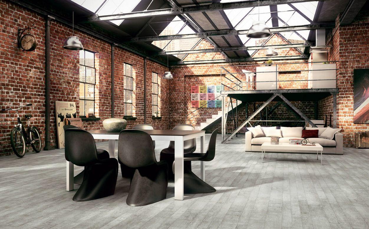 Letto A Soppalco In Ferro 31 progetti di soppalco in legno, basso o per camere da