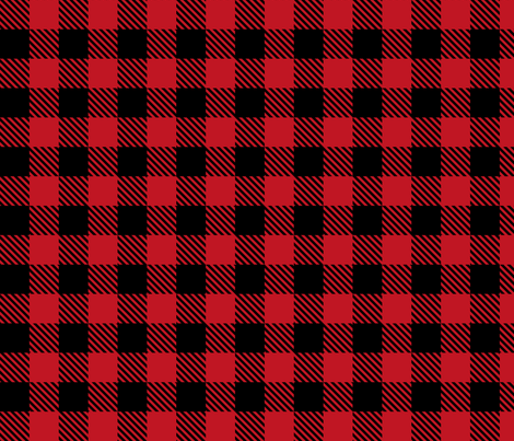 Colorful Fabrics Digitally Printed By Spoonflower Buffalo Plaid Red Black Small In 2021 Wallpaper Iphone Christmas Christmas Phone Wallpaper Black Background Wallpaper