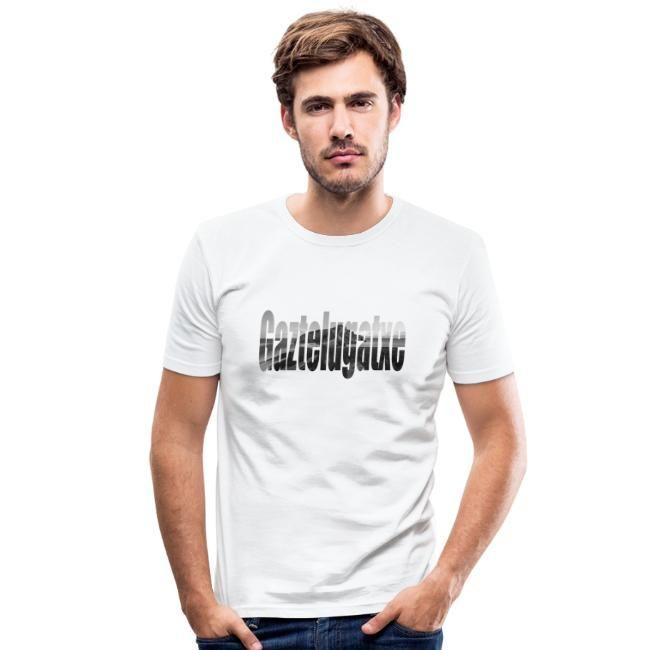 Camiseta turistica de Gaztelugatxe