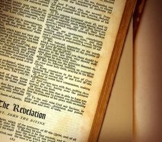 picture about Printable Revelation Bible Study called Inductive Revelation Bible Investigation - Printable Workbook