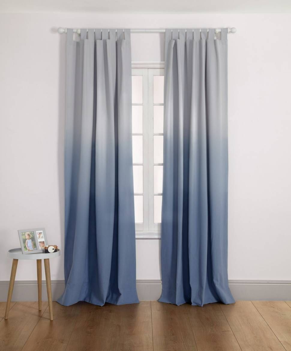 Mamasandpapas Uk Site In 2019 Ombre Curtains