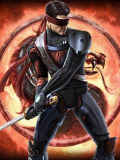 Download Mk Kenshi Wallpapers To Your Cell Phone Kenshi Mk