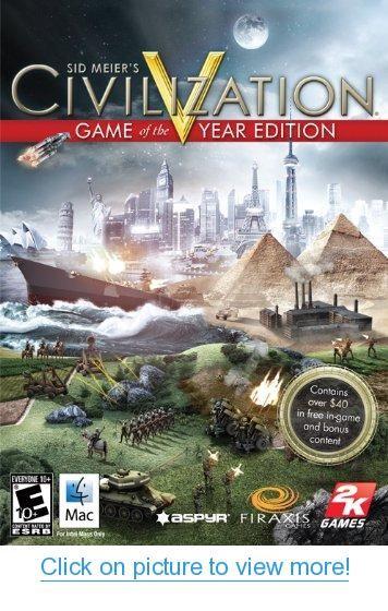 Civilization 6 For Mac Free