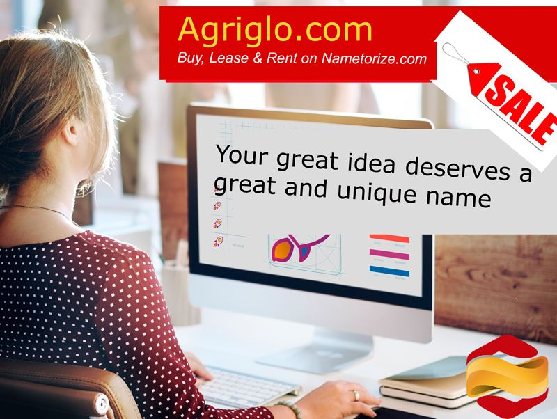 Buy Lease Rent Agriglo Com Lease Rent How To Memorize Things