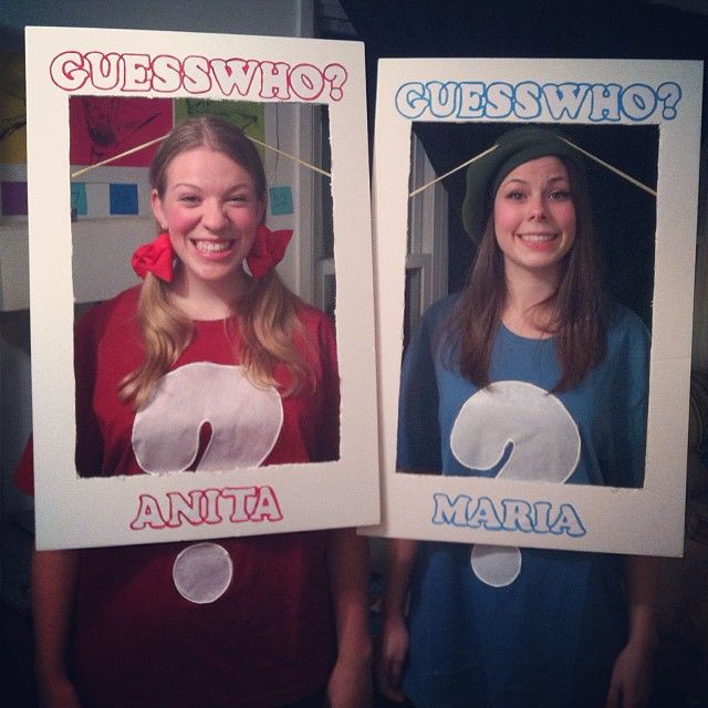 23 best friend halloween costumes genius group and couples halloween costumes