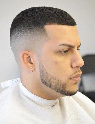 39+ The line up barber shop information