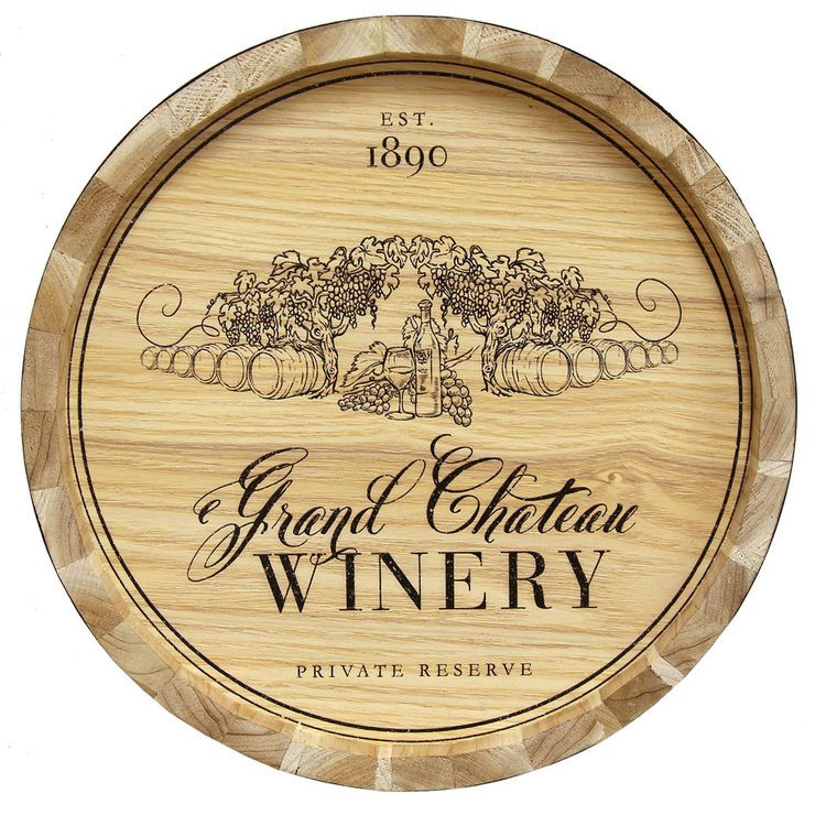 Best Awpb 12X12 Winery Round Barrel With Images Diy Home 400 x 300