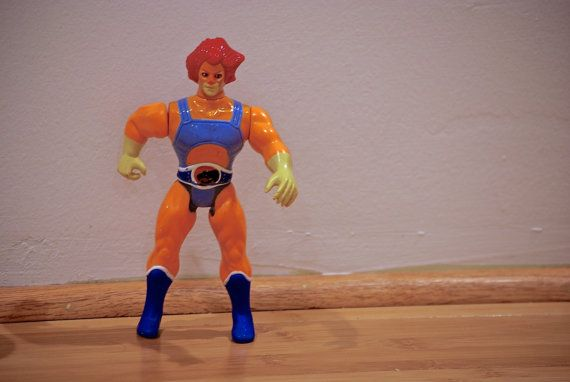 Hey, I found this really awesome Etsy listing at https://www.etsy.com/listing/229958113/8gb-lion-o-usb-flash-drive-vintage