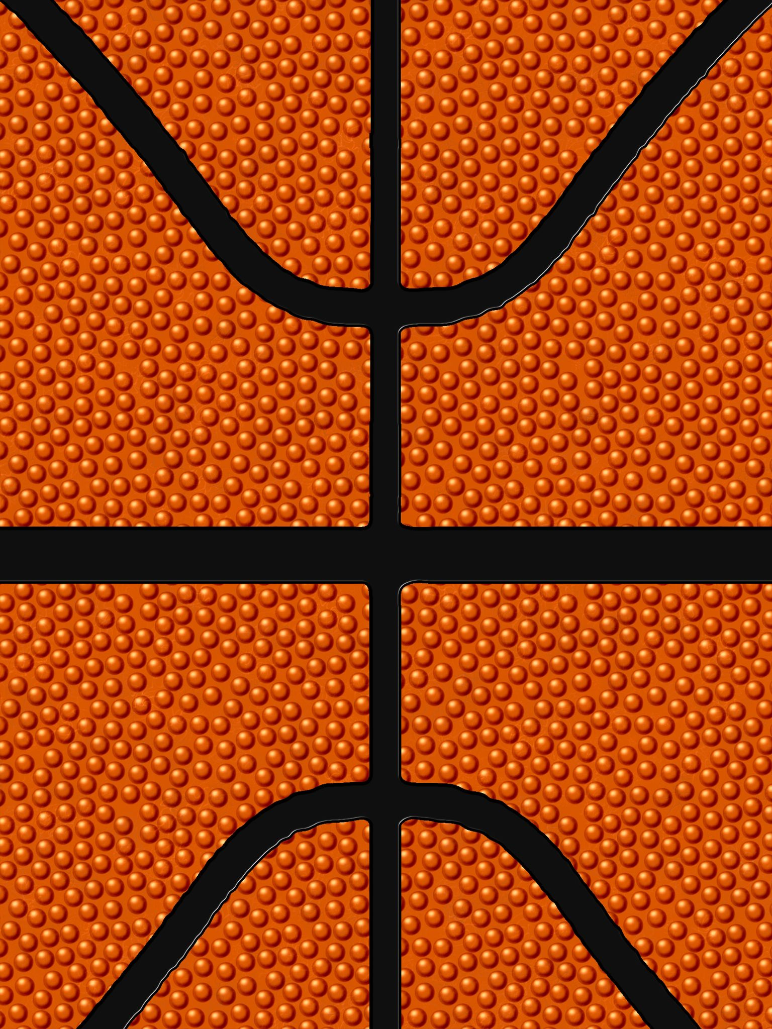 Basketball Background For Your Phone Ipad Or Tablet Goes