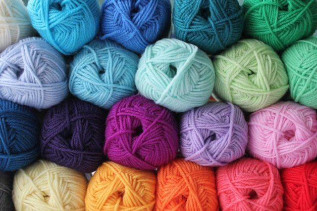 Cotton Knitting Yarn Australia : Loyal ply dk wool u little woollie makes yarn store