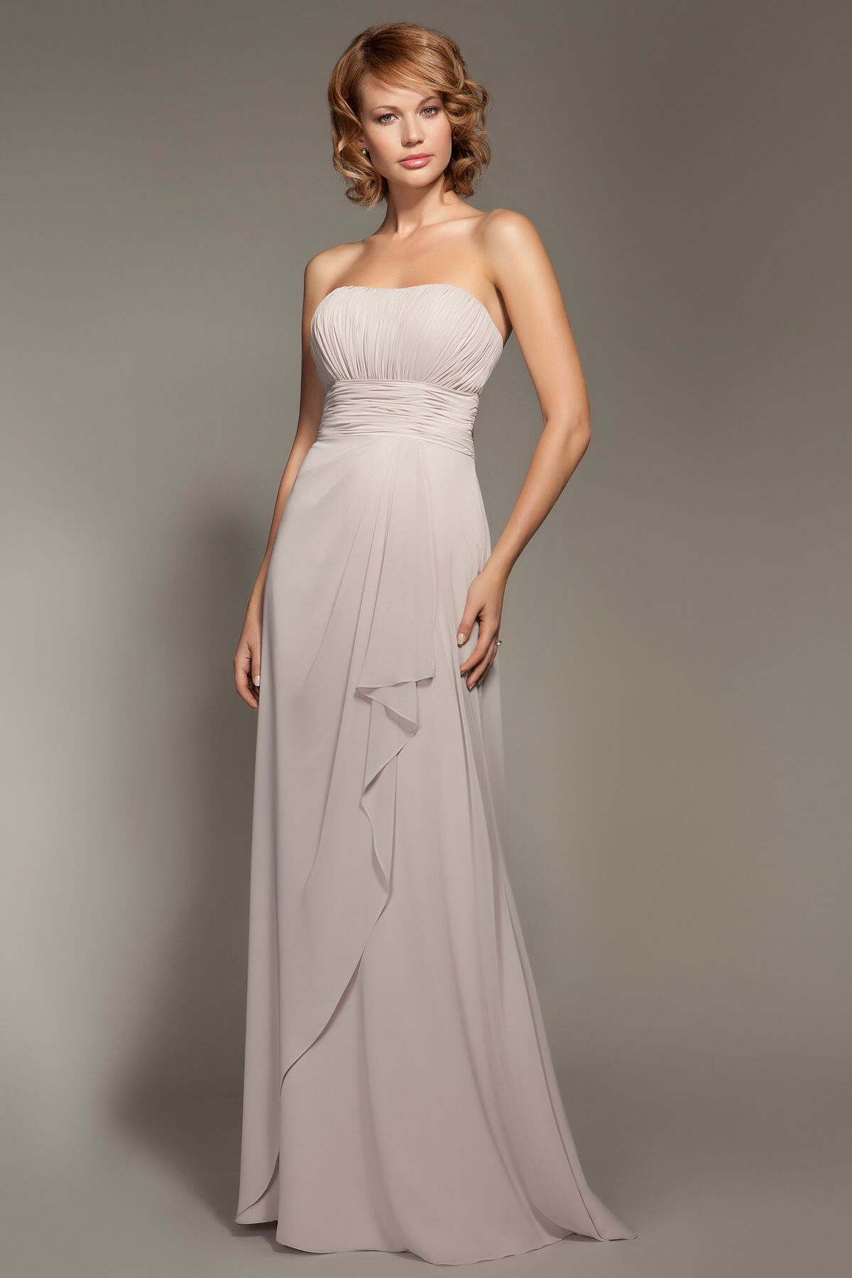 Mark lesley bridesmaids xx pinterest weddings award winning bridal designer mark lesley has just launched his new collection of bridesmaid dresses for your best girls and we can wait to show it to you ombrellifo Choice Image