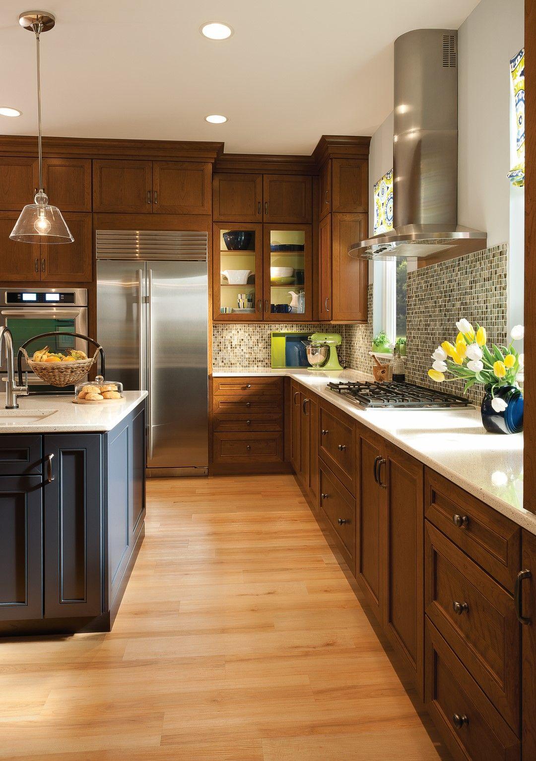Action Cabinets Diseno Muebles De Cocina Decoracion De Cocina Cocina De Ensueno
