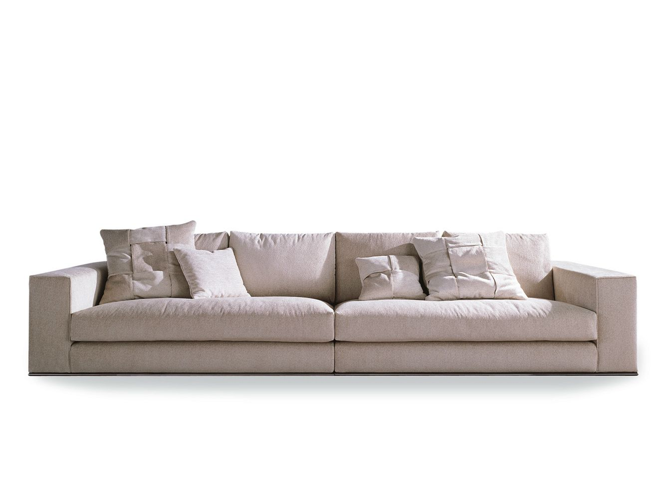 Download The Catalogue And Request Prices Of Hamilton By Minotti Sofa Hamilton Collection Hamilton Sofa Minotti Minotti Sofa