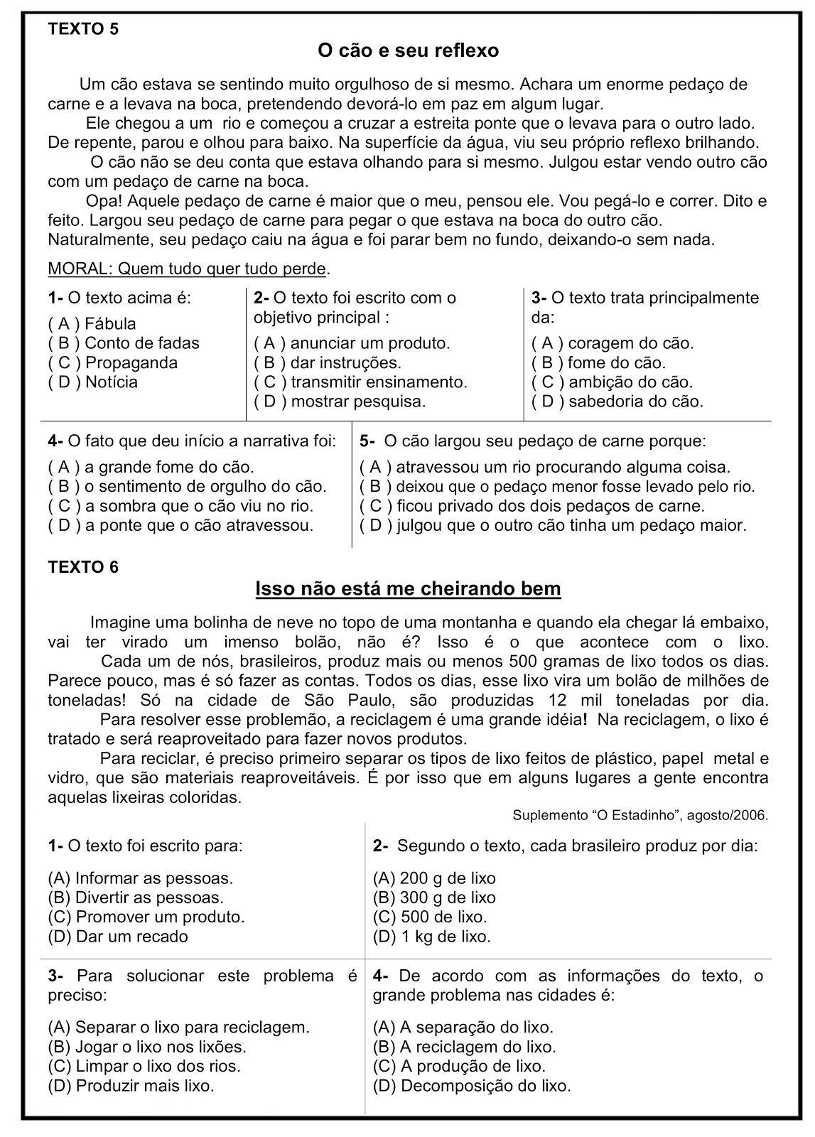 Pin De Malisi Em Atividades Escolares Atividades De Gramatica