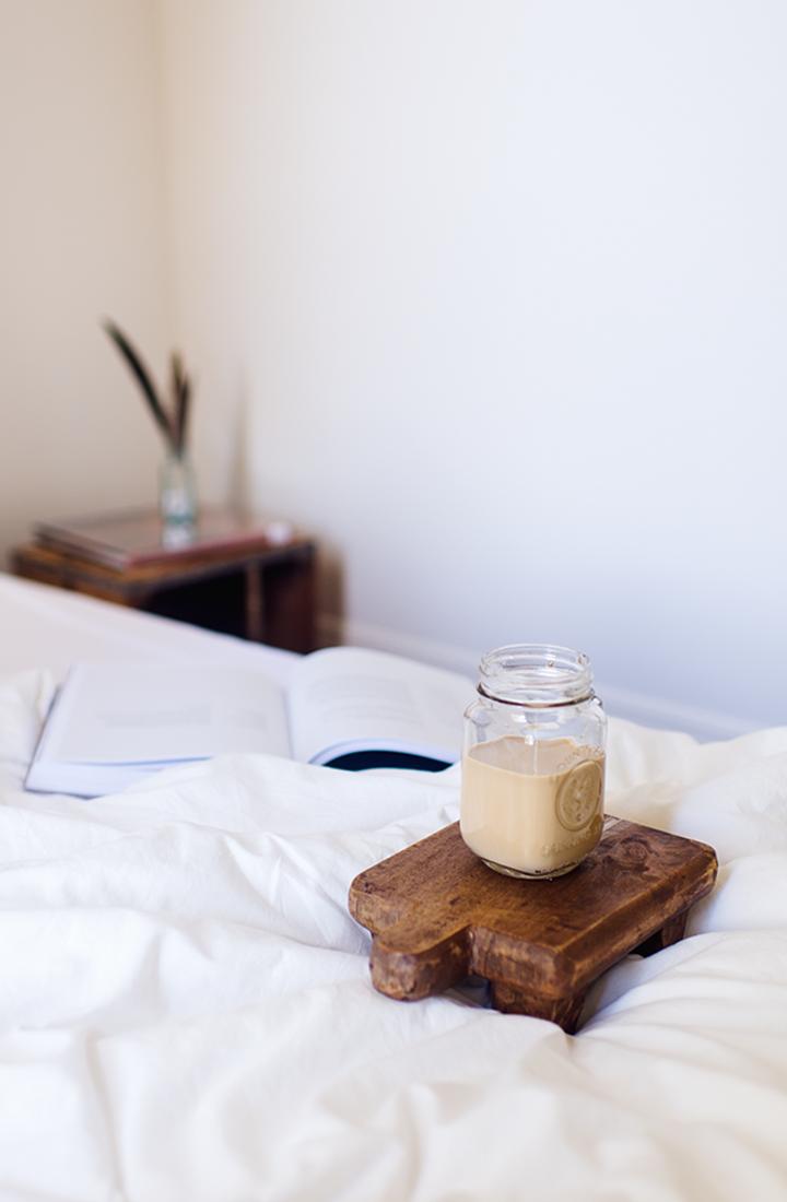 Favorite summer coffee   79 Ideas   For the Home   Pinterest   Café ...