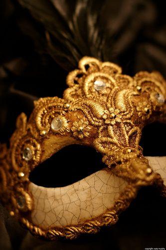 Mask Gold Aesthetic Masks Masquerade Beautiful Mask Beautiful masquerade mask wallpaper