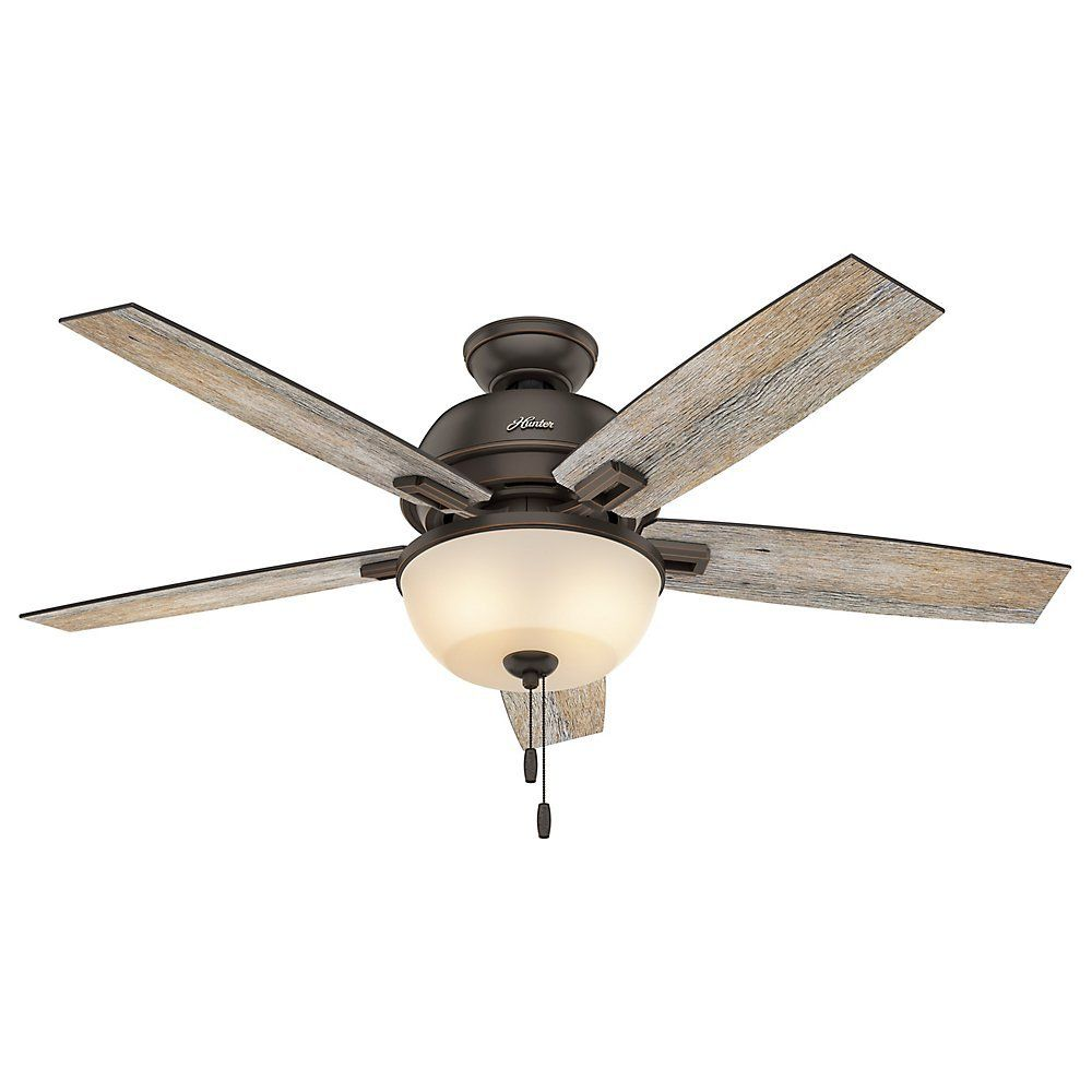 ceiling fan modern color bright amaze with marvelous ideas industrial light fans lights com of design home amazon silver lots