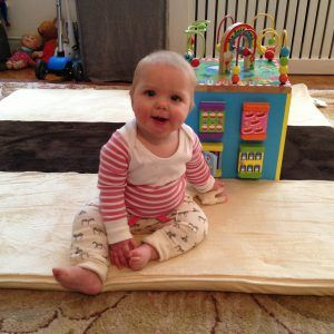 Baby Floor Mat For Hardwood Floors