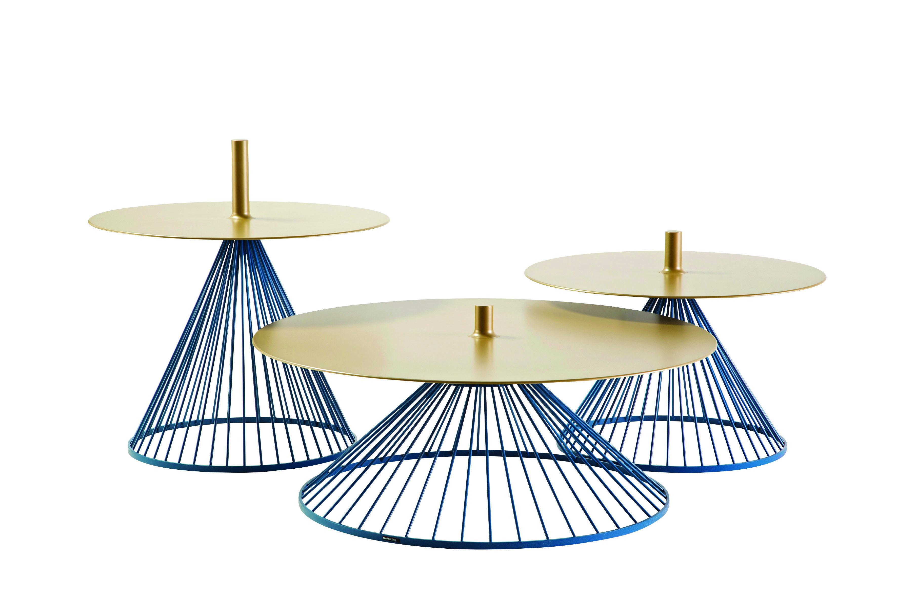 c81625fb4deec89f2e975d7ed20cb7fd Impressionnant De Tables Basses Roche Bobois Des Idées