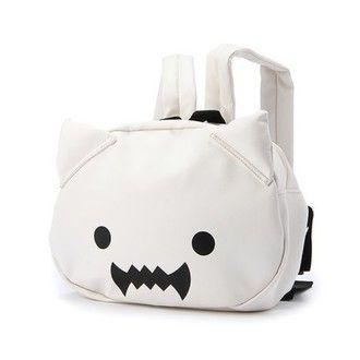 bag kawaii bag kawaii cute creepy cute pastel goth harajuku ... 4025e908c02b2