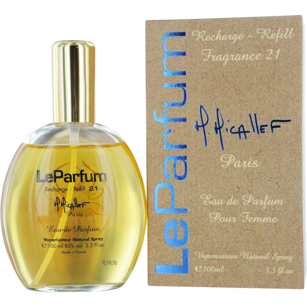M Micallef Paris Le Parfum Eau De Parfum Spray Refill No21 Pour