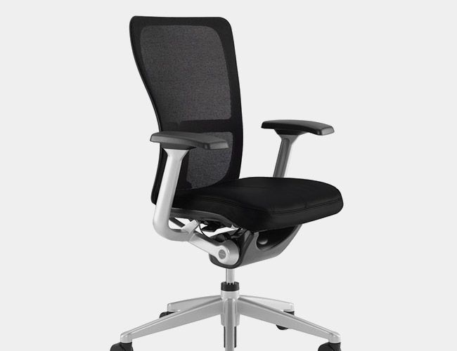 office sitting chairs folding japanese chair cool inspirational 12 in small home decor inspiration with