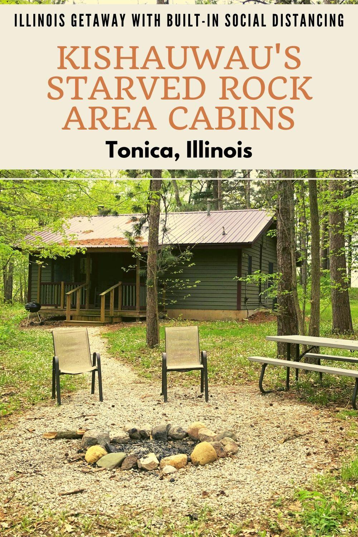 Pin On Travel Illinois