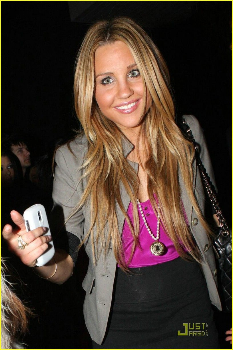 amanda bynes the house 03