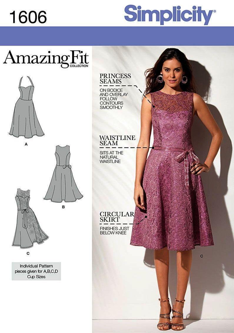 Tight dress to wedding bodycon dress on apple shape tight dresses