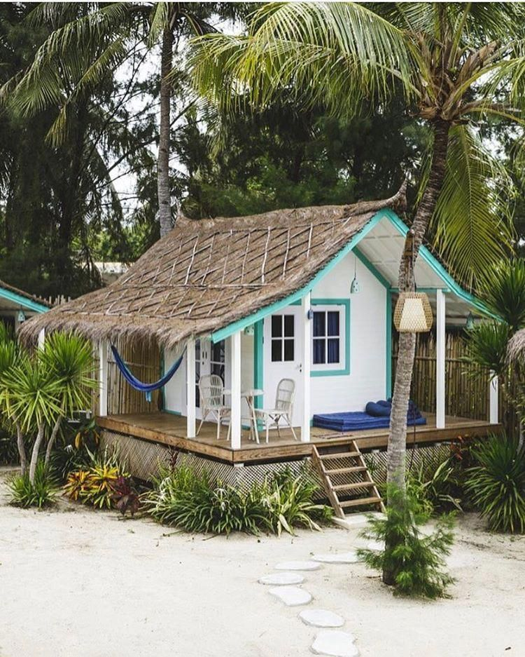 Beach Holiday Cottages #BEACHCOTTAGES