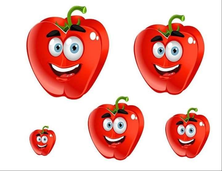 Épinglé par Choul sur Fruit | Thème, Alimentation