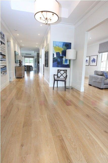 American Oak Timber Flooring Ns Timber Flooring Brisbane