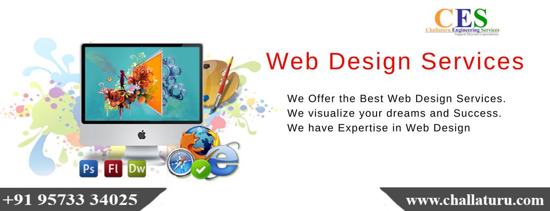Web Designing Companies In Tirupati India Website Design Web Design Web Design Packages Web Development Design