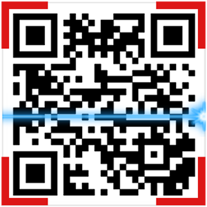 r Qr Code Reader and Creator App easily fulfil requirement for Qr