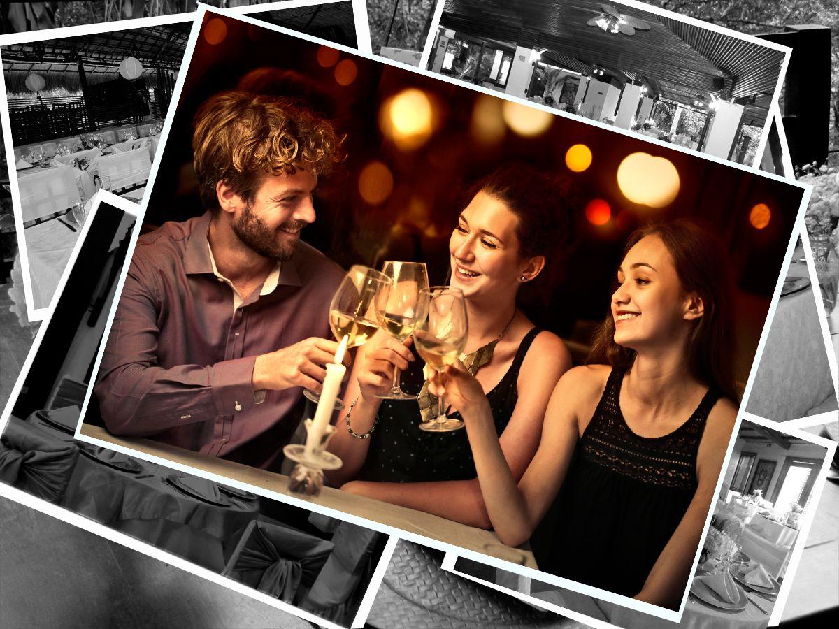 Angus Brangus Parrilla Bar  es el restaurante ideal para compartir con tus amigos una exquisita copa de vino. Ofrecemos gran variedad de vinos y licores. Te esperamos!!!   Reservas: 2321632 - 310 7006602. www.angusbrangus.com.co Cra. 42 # 34 - 15 / Vía las Palmas.  #Medellín #AngusBrangus #RestaurantesMedellín #Medellínsísabe #quehacerenmedellín #gastronomia #recomendadosmedellín #dondecomerenmedellín #pescadosymariscos #mejoresrestaurantes #medellintown #medellincity #medellineats
