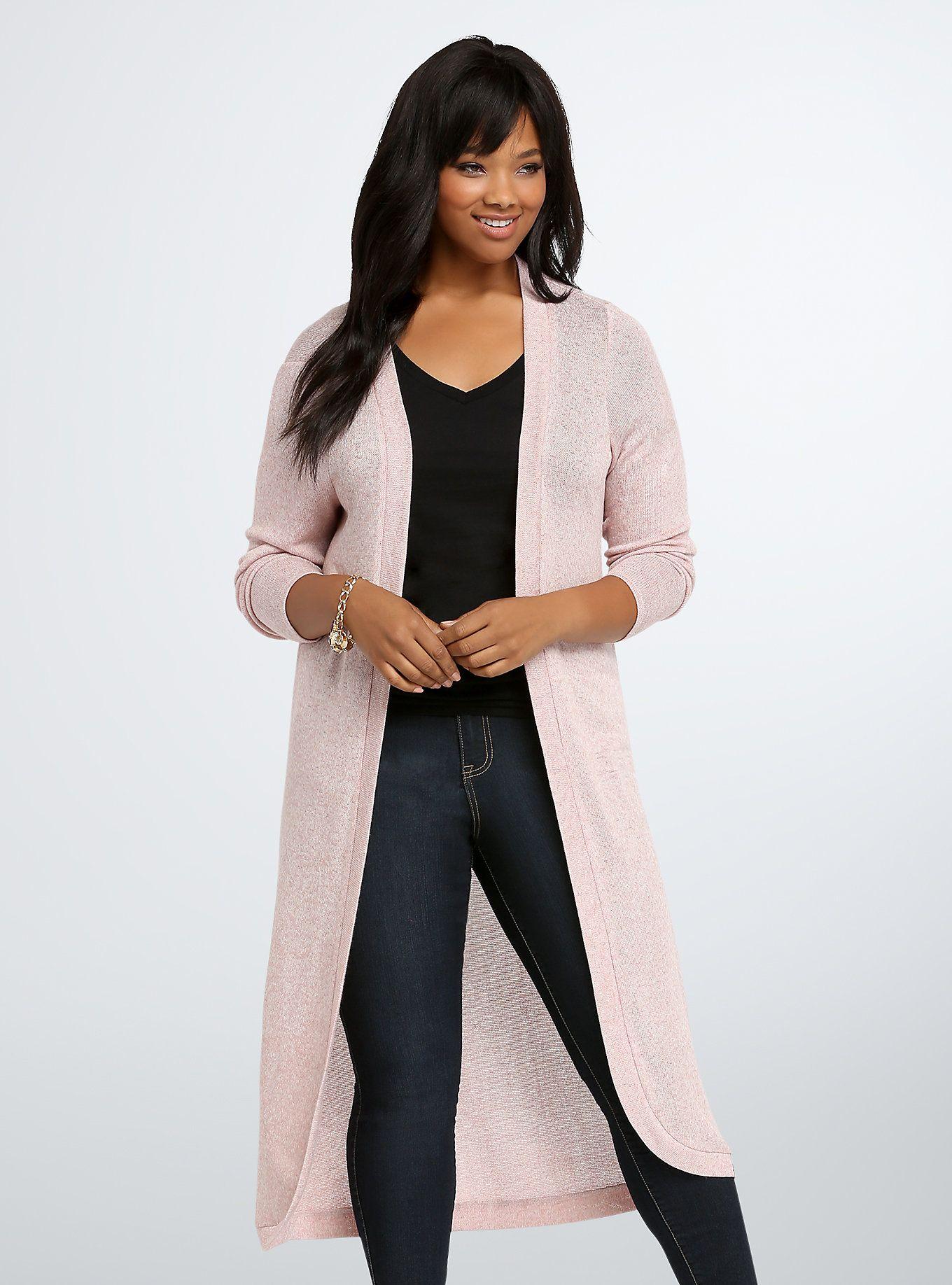 Plus Size Tops for Women: Sexy & Trendy | Torrid | My Closet ...