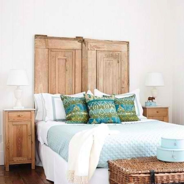 Table Lamps For Bedroom Night Stands Guest Rooms