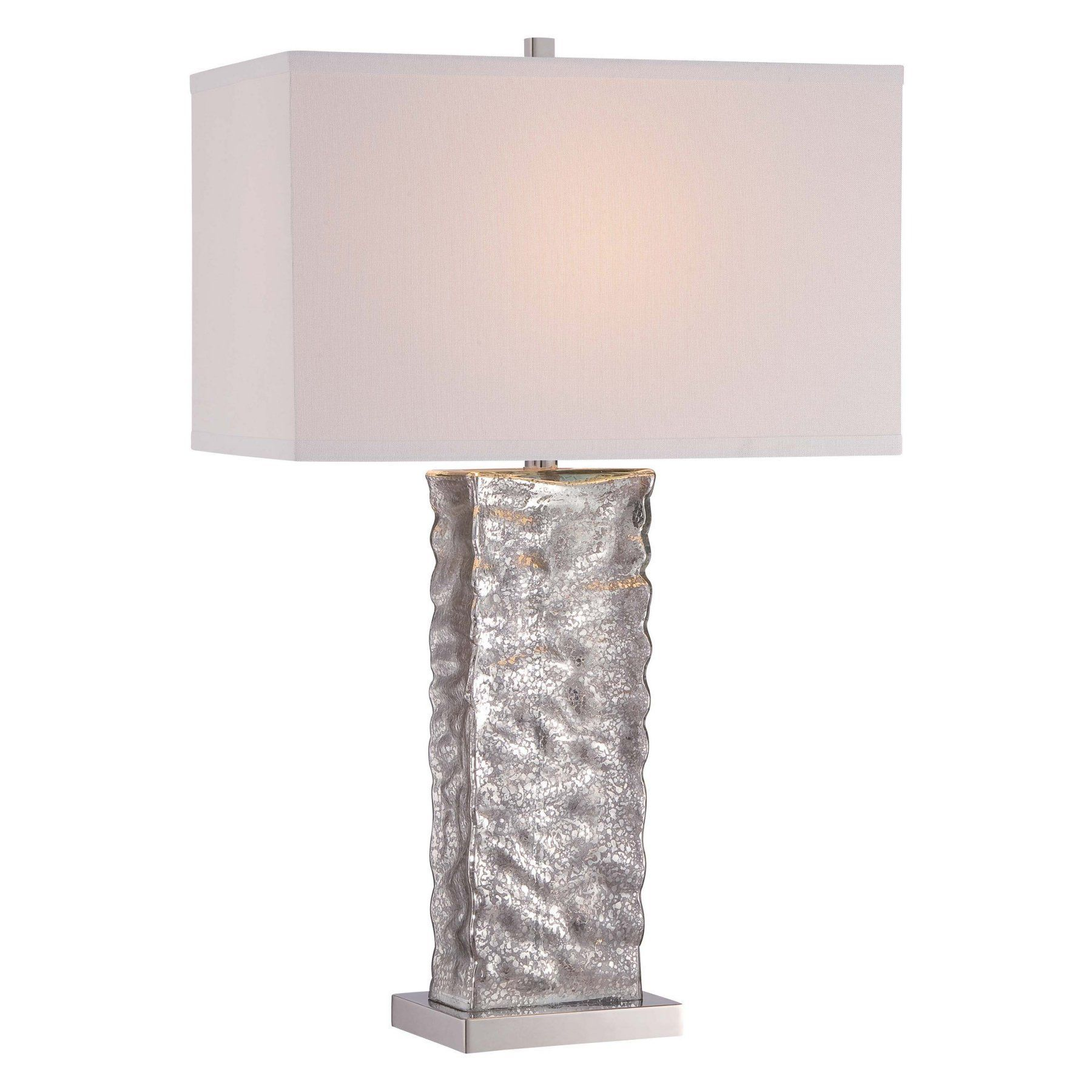 Minka lavery 12427 0 table lamp 12427 0 products minka lavery 12427 0 table lamp 12427 0 mozeypictures Image collections