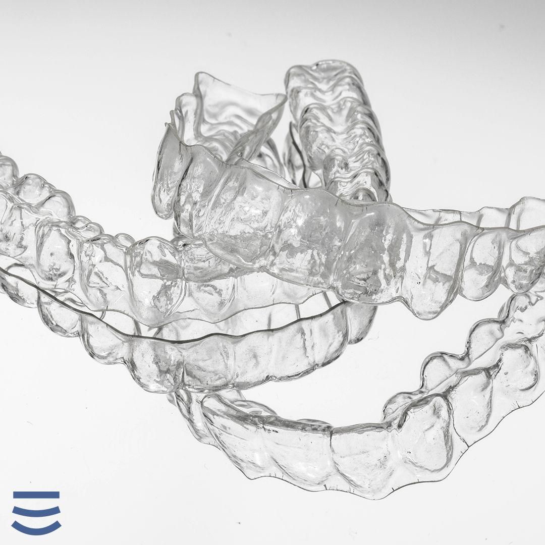 Invisalign in raleigh cary nc invisalign dentistry
