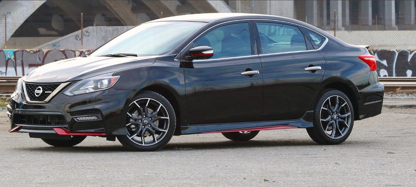 2020 Nissan Altima Interior Redesign Price Altima Hybrid Car Nissan