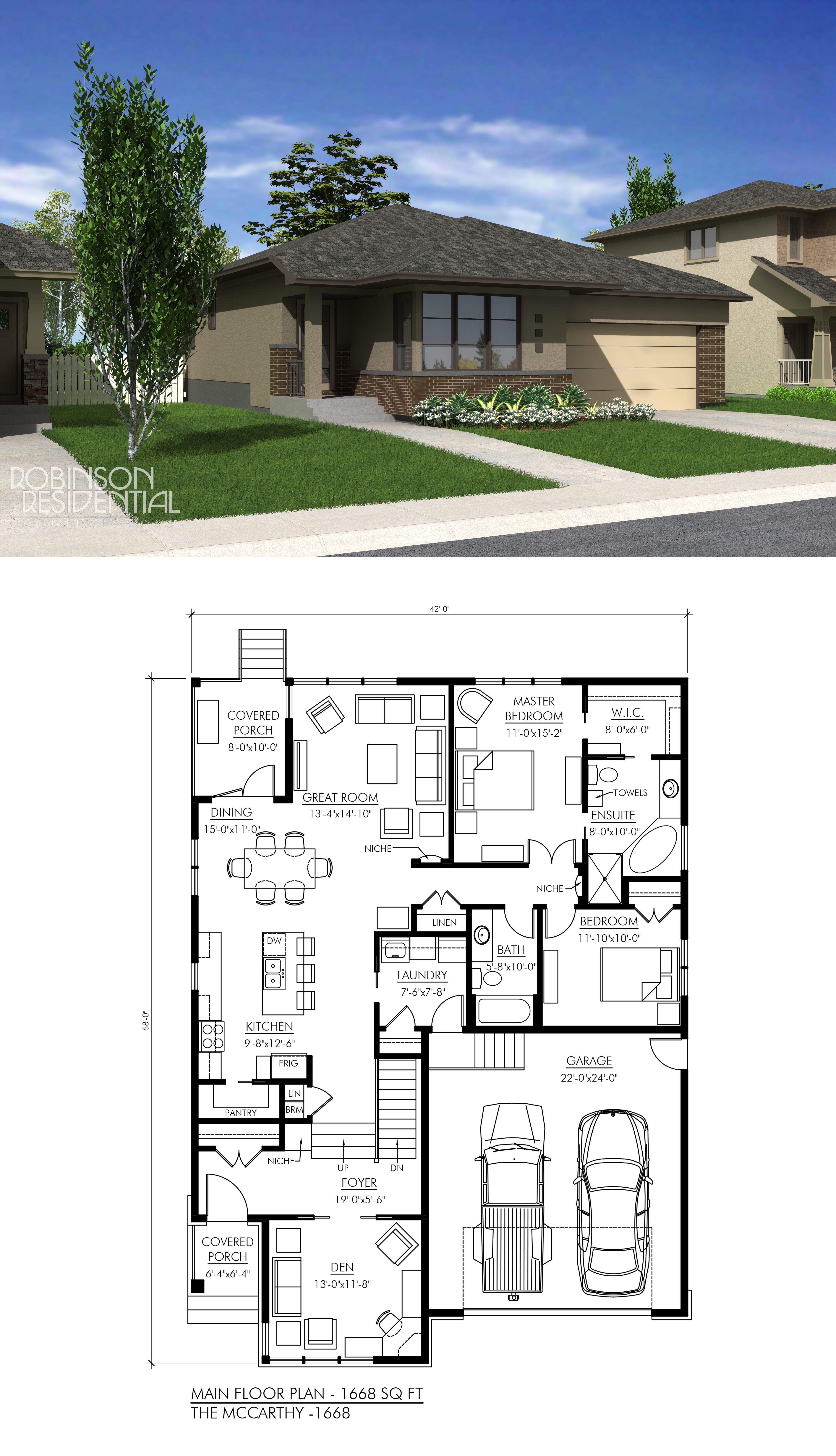 The best big house floor plan Iu0027ve