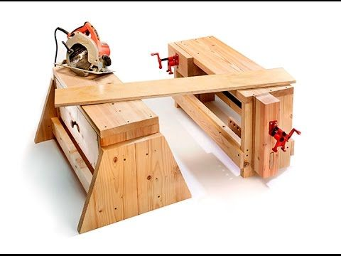 Portable Workbench Pt Portable Workbench Woodworking And