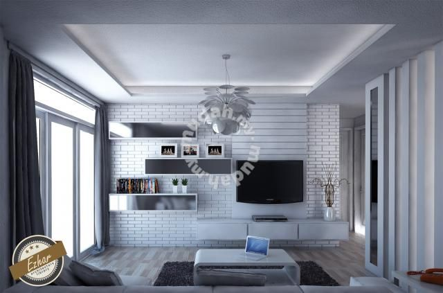 3d Design And Interior Freelance